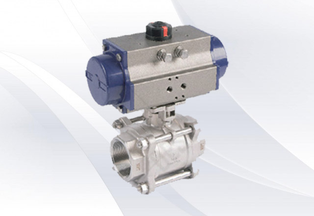 3-piece-screwed-socket-weld-ball-valves