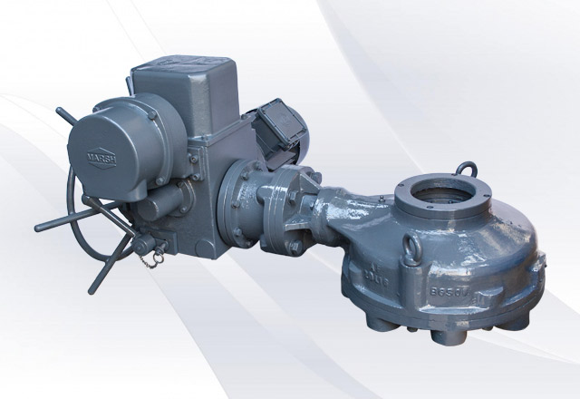 actuators-with-gear-box-3