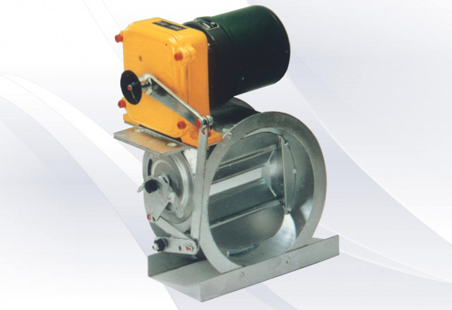 electrical-actuators-regeltek