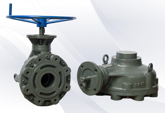 manual-operated-valves-1
