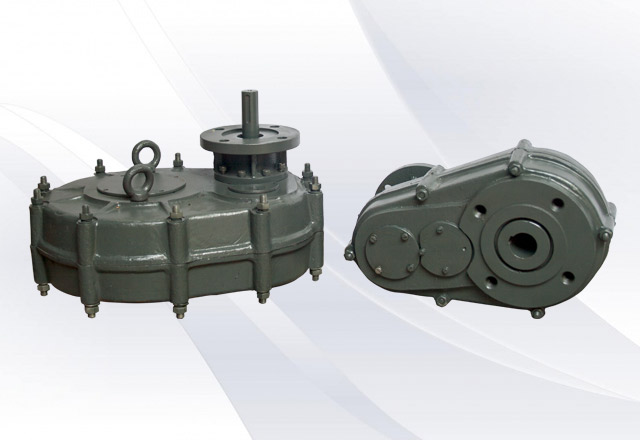 manual-operated-valves-2