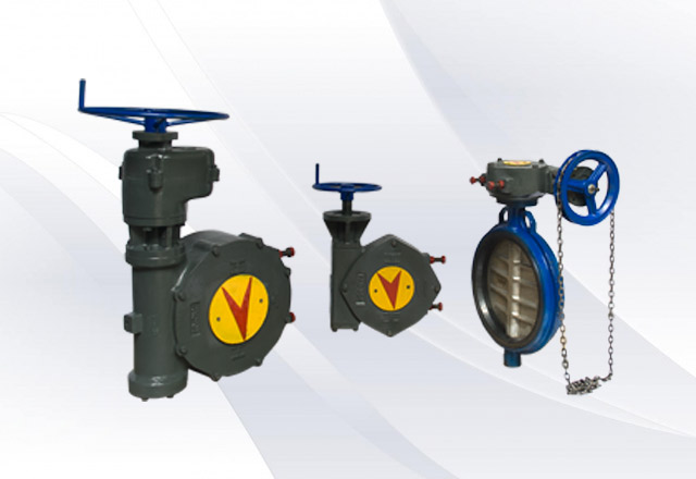 manual-operated-valves-3