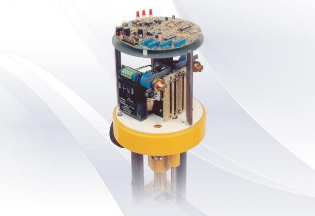 Electrical Actuators, Linear Electric Actuators